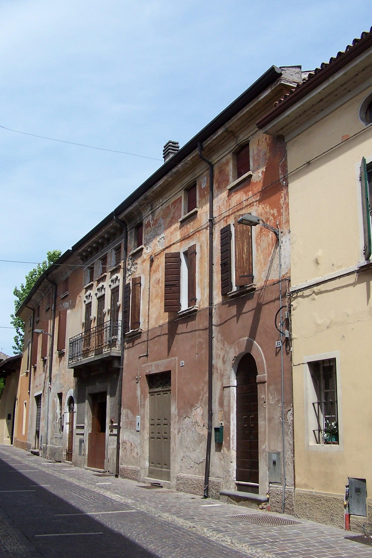restauro_facciata_mantova