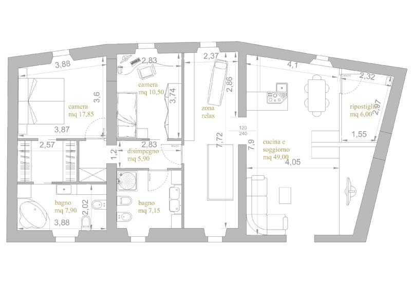 progettazione_appartamento_mantova