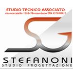 logo_stefanoni