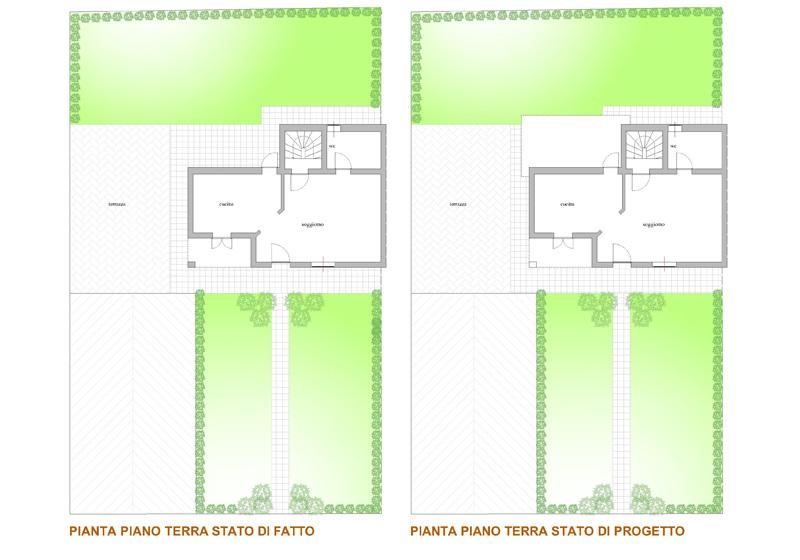 riqualificazione-villa-privata