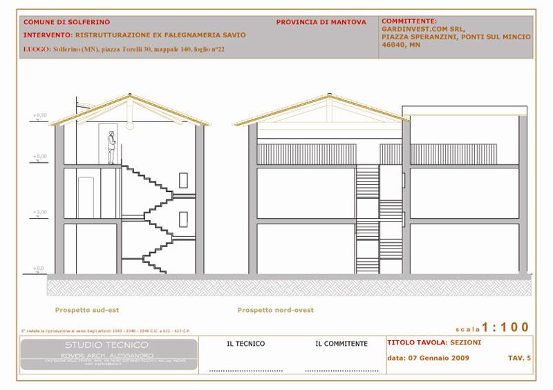 Architetto_mantova_progetto