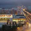 Architetto_alessandro_roveri