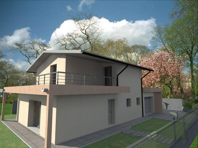 progetto_architetto_roveri_mantova