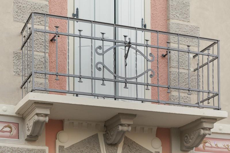 riqualificazione_facciata_palazzo_solferino_11
