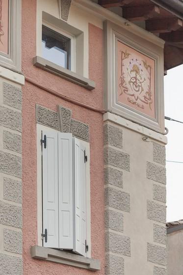 riqualificazione_facciata_palazzo_solferino_9