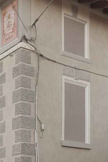 riqualificazione_facciata_palazzo_solferino_6