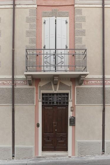 riqualificazione_facciata_palazzo_solferino_17