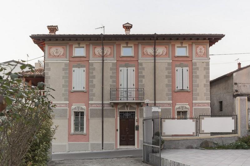 riqualificazione_facciata_palazzo_solferino_16