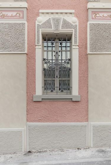 riqualificazione_facciata_palazzo_solferino_14