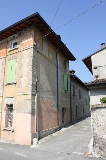riqualificazione_facciata_palazzo_solferino_4
