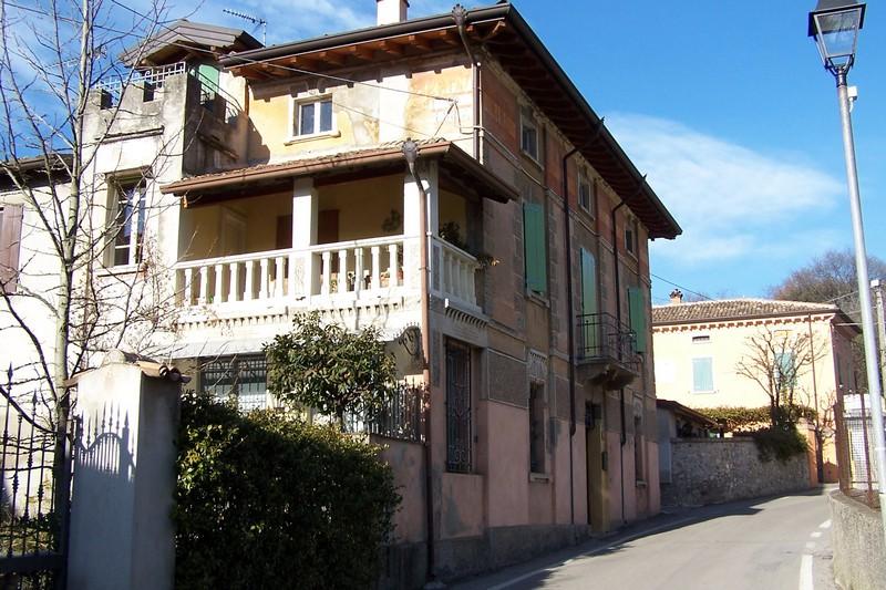 riqualificazione_facciata_palazzo_solferino_3