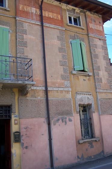 riqualificazione_facciata_palazzo_solferino_2