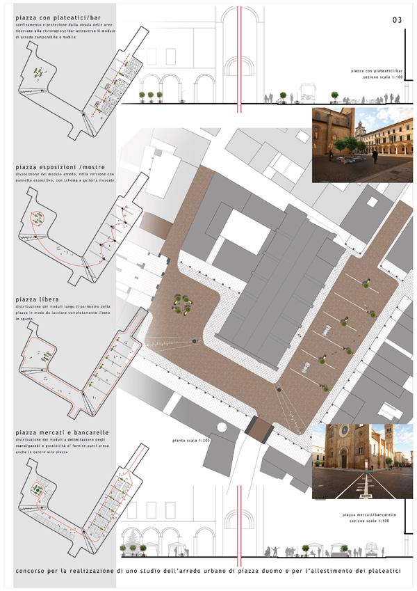 Crema_TAV3_Roveri-Ferragni-Orlandi-online