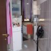 prima-bagno2