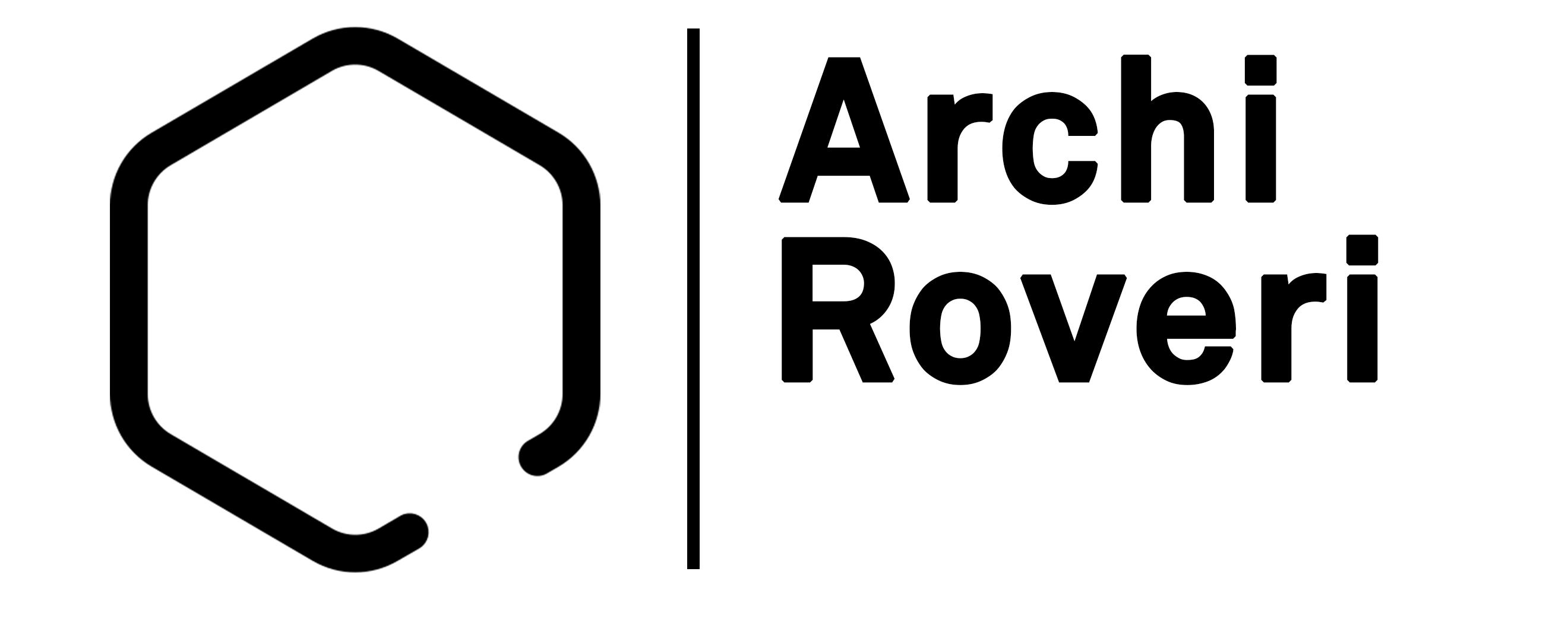 ArchiRoveri